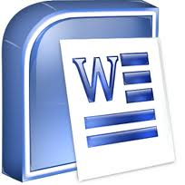 Scarica documento word